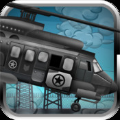 Helicopter Rescue Pro